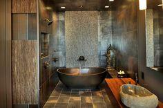 fürdőszoba - Google keresés