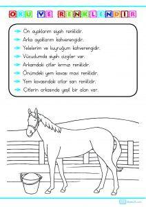 Class Activities, Education, Words, Memes, Learn Turkish, Classroom Activities, Meme, Onderwijs, Learning