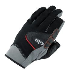 Gill Handschuh THREE SEASONS