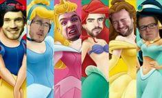 Felix, Mark, Jack, Ken, Wade and Bob. Looking fabulous Youtube Memes, To Youtube, Jacksepticeye Memes, Pewdiepie Meme, Cryaotic, Jack And Mark, Septiplier, Best Youtubers, Dan And Phil