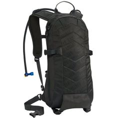 c0d388a81051 CamelBak Asset 70 oz Hydration Pack Peat -- You can get additional details  at the