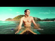 Suzuki - Campanha 2014 - Praia Vazia - YouTube