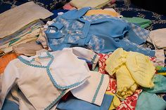#Baby Clothes