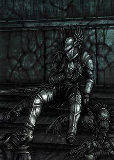 grey wardens | Tumblr