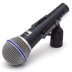 Want' to like a product without buying it, check this one out Updated Version N... only available on Costbuys http://www.costbuys.com/products/updated-version-no-off-switch-beta-58a-professional-vocal-dynamic-wired-microphone-for-beta58a-beta-58-stage-singer-karaoke-ktv?utm_campaign=social_autopilot&utm_source=pin&utm_medium=pin