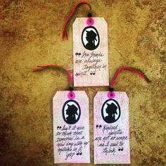 Anne of Green Gables by PinkLeopardShop on Etsy  #anneofgreengables #classics #books #reading #bookoholic #bookaddict #bookworm #bookaddict