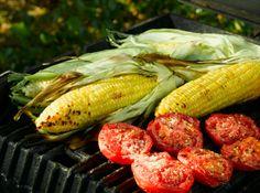 ua-grilled-sweet-corn-1507.jpg