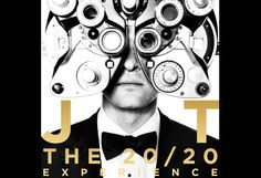 Justin Timberlake's 20/20 Experience Tour Documentary Is Coming to Netflix