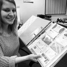 Now that's organisation- @kellypierduta has all her 121s organised for the future and colour coded in terms of priority ensuring time and effort is maximised for maximum referral marketing goodness!  If you want to succeed at networking then ask us how today! :-) #staffordshire #stafford #networking #stoke #mentoring #referral #marketing #reputation #building #socialmedia #focus #wordofmouth #leadgeneration #leads #fun #BforB #BRNUK #cannock #business #growth #startups #entrepreneurs #121…