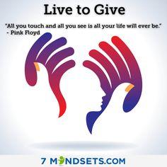 Empowered by 7mindsets.com #empowerment #inspiration #7mindsets