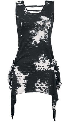 img.szafa.pl ubrania 1 020274117 1419789890 sukienka-detox-dress-poizen-industries.jpg
