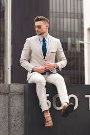 Image result for suit mens