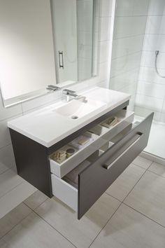 57 best 3d bathroom images in 2019 grey bathrooms apartment rh pinterest com