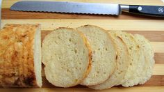 Make Fresh Bread in Minutes in a Pressure Cooker