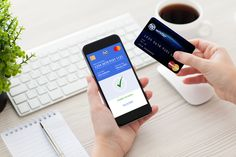 Every business, but little, ought to get an online Bills in Quicken.The service supplier conjointly provides the subscription services that area unit supported the wants. our expert must tell you How to manage bill online in Quicken. Digital Coin, Digital Wallet, App Development Cost, Product Development, Fake Identity, Identity Theft, Card Wallet, Blockchain, Budgeting