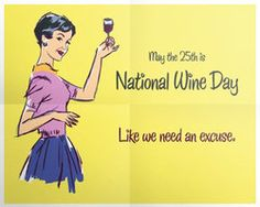 May's Official Wine Days | Temecula Valley Winegrowers Association