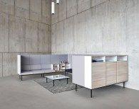 http://www.arredativo.it/2016/recensioni/ufficio/at-work-5-proposte-per-ricevere/  soft-seating-longo-gallery-6
