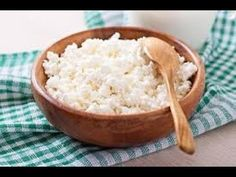 Cottage Cheese Nutrition, Benefits, Recipes and More - Dr. Pizza Nutrition Facts, Strawberry Nutrition Facts, Pasta Nutrition, Health And Nutrition, Cottage Cheese Recipes, Cottage Cheese Nutrition, Healthy Baking Substitutes, Healthy Recipes, Kitchens