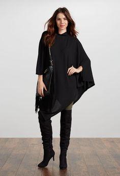 Escape The Day Outfit Bundle in - günstig kaufen bei JustFab
