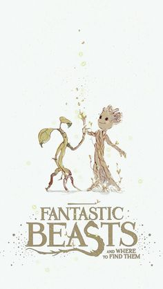 Fantastic Beast with marvel Magia Harry Potter, Arte Do Harry Potter, Theme Harry Potter, Harry Potter Universal, Harry Potter World, The Beast, Hogwarts, Desenhos Harry Potter, Fantastic Beasts And Where
