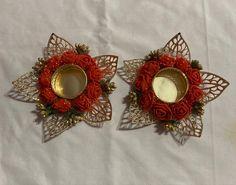 Diwali Decorations, Brooch, Jewelry, Diy, Jewlery, Jewerly, Brooches, Schmuck, Jewels