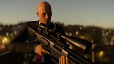 Hitman Alpha Leaks - First Impressions & Clips - http://www.worldsfactory.net/2015/07/04/hitman-alpha-leaks-first-impressions-clips