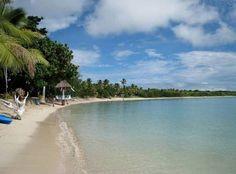#Vacanze al #caldo: 10 #spiagge al top per un #viaggio invernale. #viaggiologi www.viaggiologia.it
