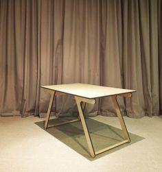 M-TABLE-OITO-Studio-7