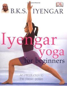 B K S Iyengar - Iyengar Yoga - Asanas - Sitting Asanas   Yoga ...