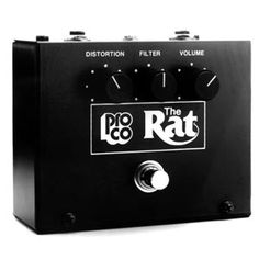 My Rat 2 reissue. is the best rat guide I've seen. Interesting for pedal fetishists. Guitar Effects Pedals, Guitar Pedals, Diy Guitar Pedal, Distortion Pedal, All About That Bass, Guitar Accessories, Pedalboard, Guitar Amp, Music Is Life