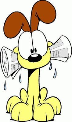 Garfield│Garfield - #Garfield                                                                                                                                                                                 More