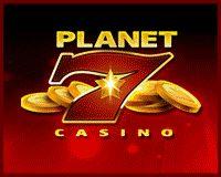 No deposit bonus code forum best roulette app