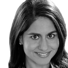 Manisha Thakor - Why Women Need to Save More Money Than Men