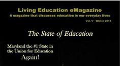 Living Education eRadio - R/Urban Internet Radio at Live365.com. Urban classic and contemporary music and conversation on education