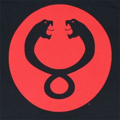 ThunderCats logo. | Graphic Design | Pinterest | Logos and ...