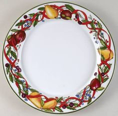 AMC Christmas Bounty at Replacements, Ltd | Yule China | Pinterest ...
