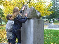 Fühlstein Park, Couple Photos, Stone Path, Children Playground, Paving Stones, Couple Shots, Parks, Couple Pics