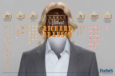 The world without Richard Branson