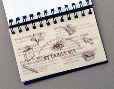 21 Masterfully Creative Resumes