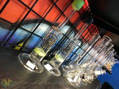 Diesel Glass 20% OFF! get it while you can!!!! #glassart #glassofig #glassblowing #handpipe #spoons #clear #smokeshop #headshop #561 #floridaglass #southflorida #florida #wellington #lakeworth #boro #glassforsale #boroforsale #Borosilicate #borosilicateglass #smokeshop #heady #suhhhdood