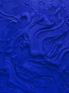 Royal blue. More on my Blue notes board: https://www.pinterest.com/jmeenehan/blue-notes/