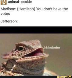 Just like my bio says I LOVE Hamilton! So I thought why not make this book? All Memes and Videos belong to their r. Twerk Twerk, Hamilton Musical, Alexander Hamilton, Fandoms, Theatre Nerds, Theater, Musical Theatre, Hercules Mulligan, Hamilton Lin Manuel Miranda