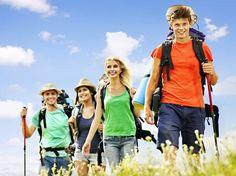 http://berufebilder.de/wp-content/uploads/2013/12/shutterstock_143453473.jpg Berufebilder ist Partner der Students on Snow & Students on the Rock: Europas höchste Jobbörse