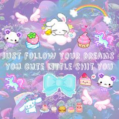 Cute little shit Pastel Goth Quotes, Pastel Grunge, Soft Grunge, Hipster Grunge, Daddys Princess, Little Princess, Daddys Little, Little My, Kawaii Quotes