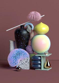 Anny Wang (b.1990) Spatial Designer, Furniture Designer and Visual Artist. From Sweden based in Copenhagen Denmark/Malmö Sweden.