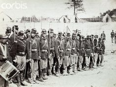 We had dress parade and a long battalion drill. After dress parade the Chaplain, by request of the Colonel (as he said in his diary), gave an address on various points. Us History, Black History, Battle Of Fredericksburg, Shermans March, Union Army, America Civil War, Civil War Photos, Military History, New Hampshire