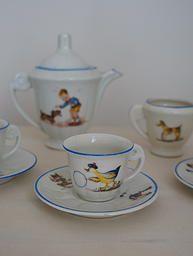 En vente sur : www.weartgalerie.com