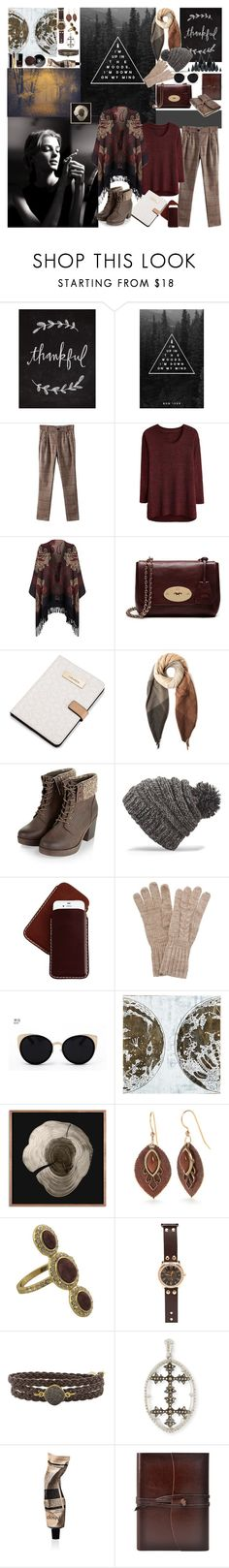 I'm down on my mind ... by mariettamyan on Polyvore featuring мода, Mulberry, Alexandra Beth Designs, Silver Forest, Armenta, Karen Kane, Paul Smith, Dakine, White House Black Market and Una-Home