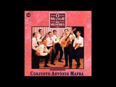 Conjunto António Mafra: Eu Não me Caso - YouTube Youtube, Songs, Artist, Movie Posters, Junho, Portuguese, Videos, Joy, Cases
