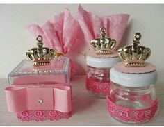 Towel Cakes, Royal Prince, Quinceanera Dresses, Baby Shower Favors, Gift Baskets, Veronica, Christening, Projects To Try, Perfume Bottles